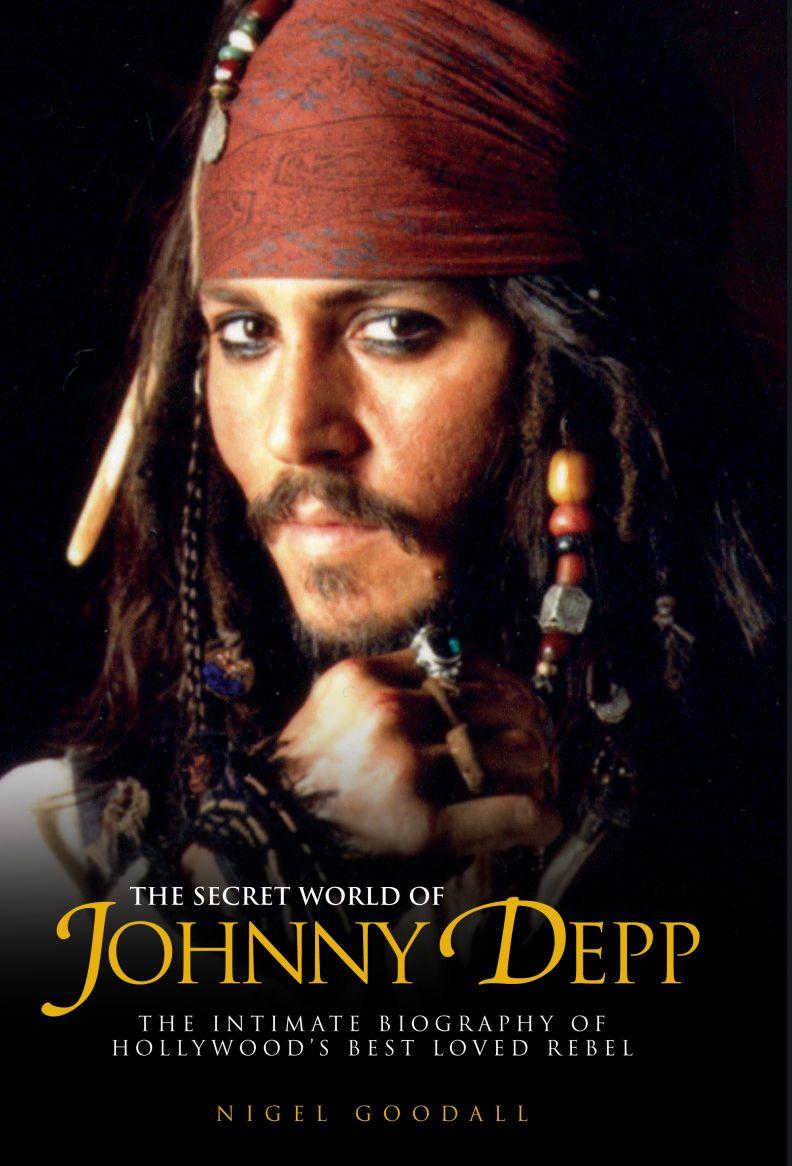 MegaTopStars - Johnny Depp :: biography, filmography, news ... Johnny Depp Movies