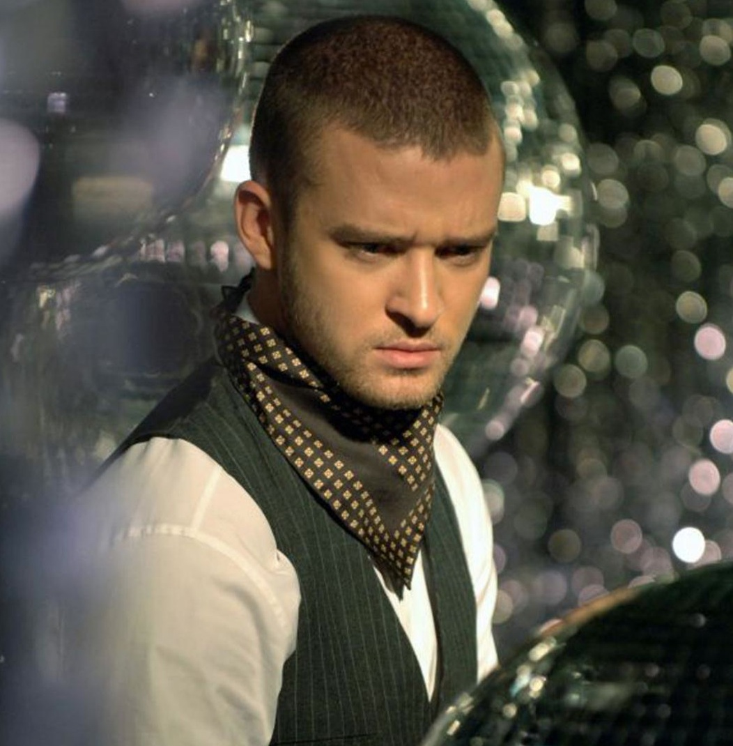 justin timberlake - photos